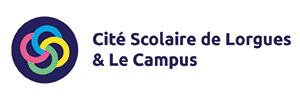 Cité scolaire de Lorgues & Le Campus